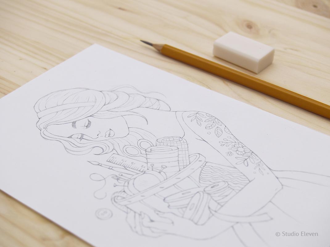 studioeleven-logo-sketch-12-3